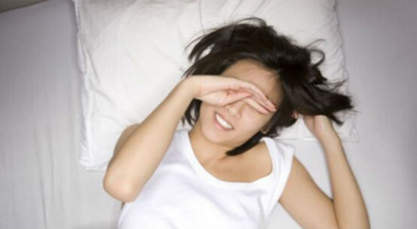 早晨这6大坏习惯,让你招来一身病!
