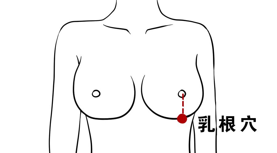 胸2.jpg